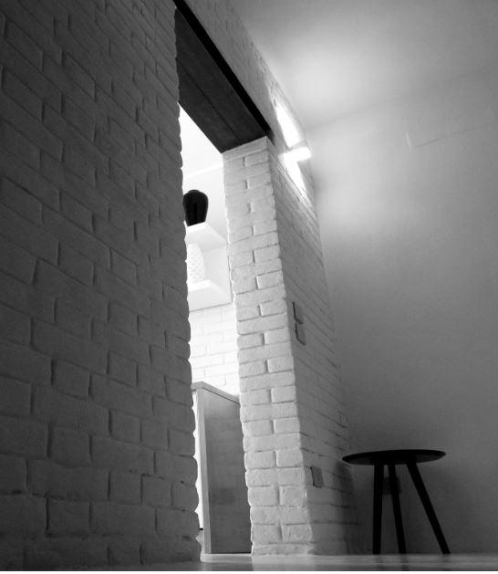 2020-03-17-16_09_22-window